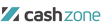 cash zone