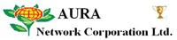 Aura network